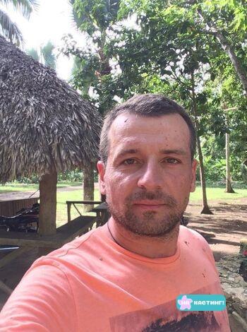 Вячеслав Дмитриев