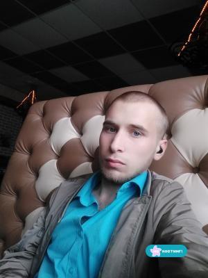 Олег Щелочков