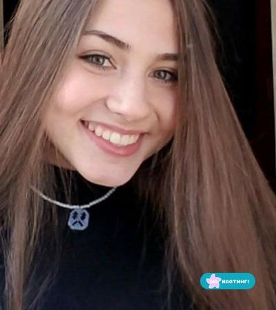 Софья Ланцова